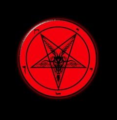 Aleister Nacht Satanic Blog