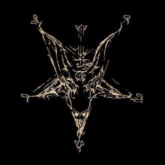 Aleister Nacht - Satanism
