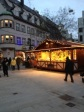Christkindlmarkt Bayern