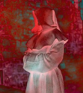 Aleister Nacht Theistic Satanism