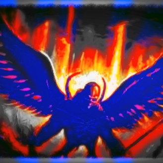 Satanic Archangelo