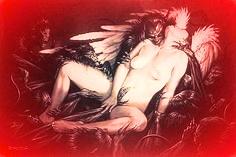 Demonic Sex