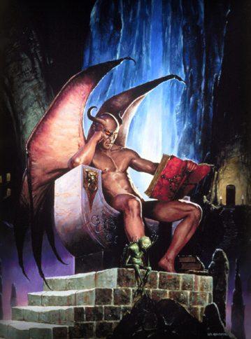 aleister-nacht-satanism